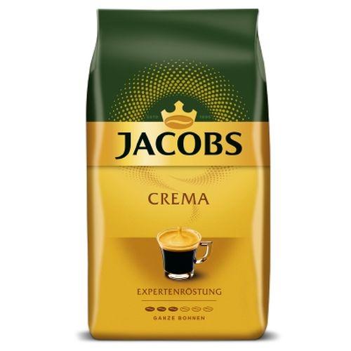 Espresso Jacobs - Caffe Crema 1000g σε κόκκους