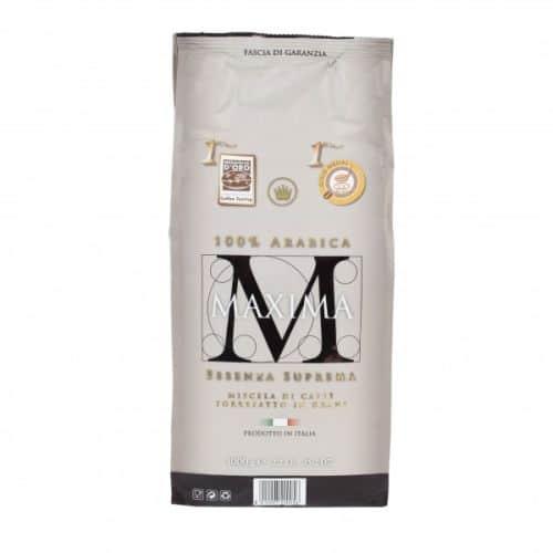 Espresso Maxima - Essenza Suprema, 1000g σε κόκκους