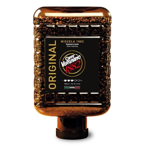 Καφές Espresso Vergnano 1882 Original 3000g σε κόκκους