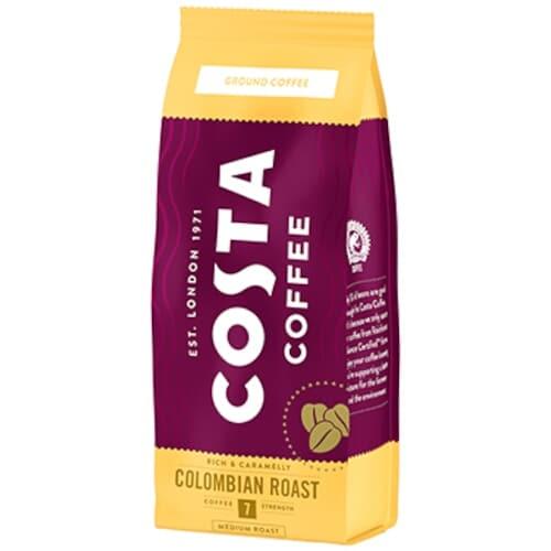 Costa Coffee The Colombian Single Origin 200γρ