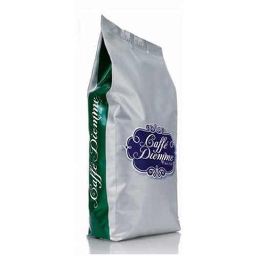 Espresso Diemme - Aromatica 1000g σε κόκκους