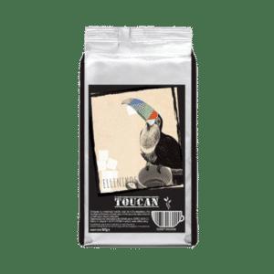 Toucan Ελληνικός Καφές 500γρ
