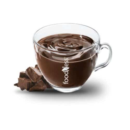 Foodness Chocolate - Classic 15x30g
