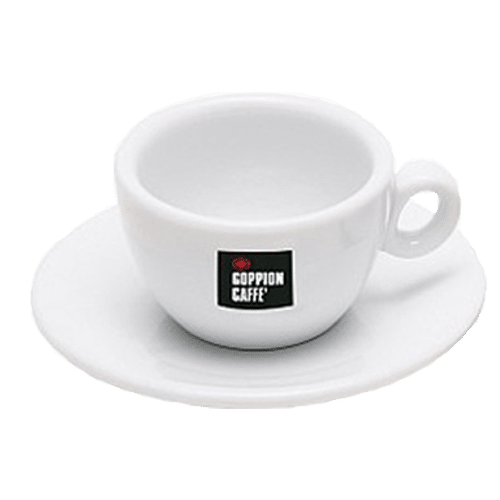 Goppion Φλυτζάνι Cappuccino