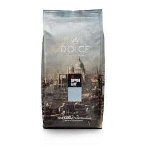 Espresso Goppion - Dolce Caffe, 1000g σε κόκκους