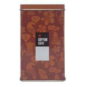 Espresso Goppion - Corallo 250g αλεσμένος