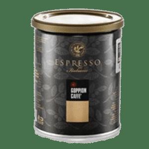 Espresso Goppion - CSC 250g σε κόκκους