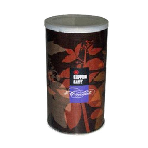 Goppion Hot Chocolate 1000g Tin