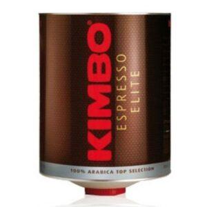 Espresso Kimbo Top Selection 100% Arabica 3000g σε κόκκους