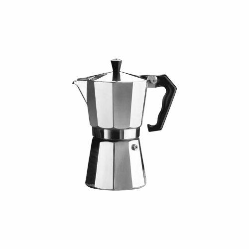 Καφετιέρες Italiano Espresso Pepita Medium 3 φλυτζάνια