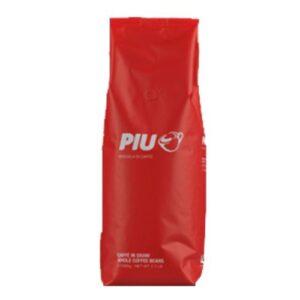 Espresso Piu - Superior 1000g σε κόκκους