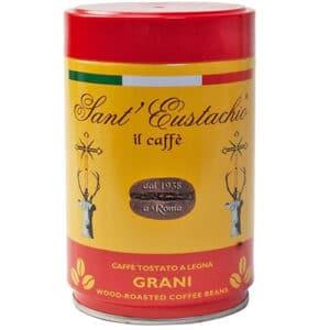 Espresso Sant' Eustachio 250g σε κόκκους