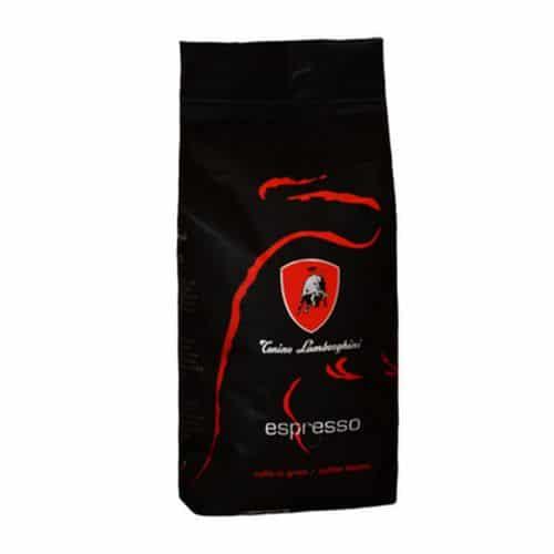 Espresso Tonino - Lamborghini Espresso Red 1000g σε κόκκους