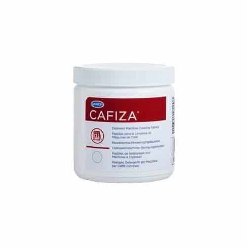 Urnex Cafiza Ταμπλέτες Καθαρισμού Καφέ