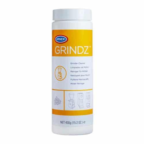 Urnex Καθαριστικό Μύλου Άλεσης Urnex Grindz 430g