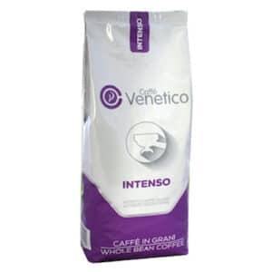 Espresso Venetico - Intenso 1000g σε κόκκους