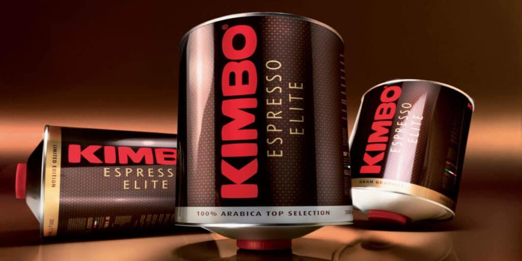 Kimbo_Elite-Serie