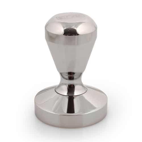 Belogia cti 210002 Πατητήρι Καφέ Ø53mm