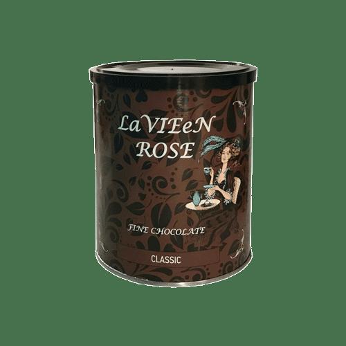 La VIEeN ROSE Ρόφημα Σοκολάτας 500gr