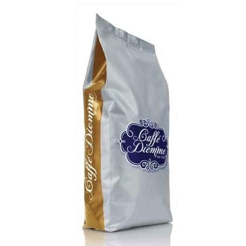 Espresso Diemme - Miscela Oro, 1000g σε κόκκους