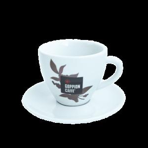 Goppion Φλυτζάνι Espresso Cafeteria